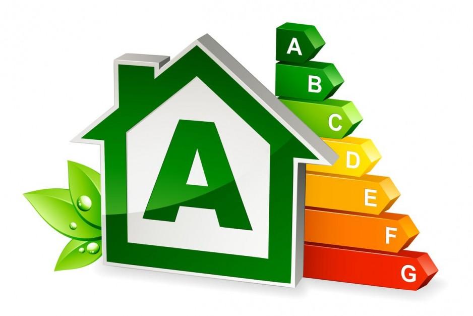 Ankietowani odpowiedzieli m.in. na pytanie, co zrobić, by projektowana charakterystyka energetyczna była rzeczywiście przydatnym zbiorem rzetelnych informacji. mat. red.
