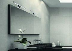 Lampa MIRROR LED marki Nowodvorski Lighting