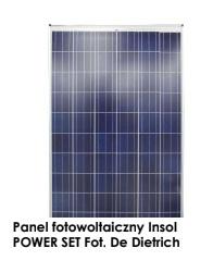 panel fotowoltaiczny