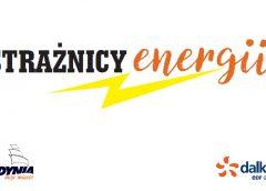 Dalkia dla edukacji energetycznej mieszkańców Gdyni