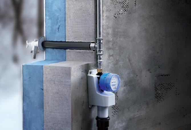 bezpieczna kąpiel, ochrona przed kontaminacją, wtórne zanieczyszczenia wody