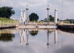 PGE Energia Odnawialna zmodernizowała System Pomiarowy Elektrowni Wodnych Przepływowych SPED